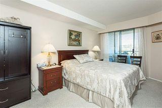 """Photo 15: 502 15030 101 Avenue in Surrey: Guildford Condo for sale in """"GUILDFORD MARQUIS"""" (North Surrey)  : MLS®# R2503485"""