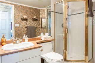 """Photo 28: 502 15030 101 Avenue in Surrey: Guildford Condo for sale in """"GUILDFORD MARQUIS"""" (North Surrey)  : MLS®# R2503485"""