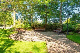 """Photo 33: 502 15030 101 Avenue in Surrey: Guildford Condo for sale in """"GUILDFORD MARQUIS"""" (North Surrey)  : MLS®# R2503485"""