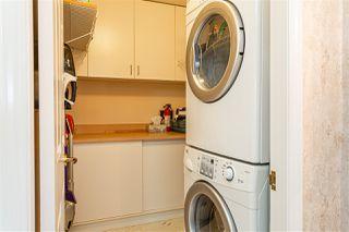 """Photo 29: 502 15030 101 Avenue in Surrey: Guildford Condo for sale in """"GUILDFORD MARQUIS"""" (North Surrey)  : MLS®# R2503485"""