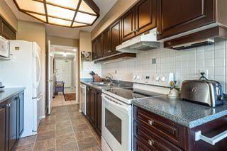 """Photo 13: 502 15030 101 Avenue in Surrey: Guildford Condo for sale in """"GUILDFORD MARQUIS"""" (North Surrey)  : MLS®# R2503485"""