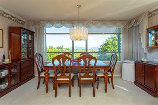 """Photo 8: 502 15030 101 Avenue in Surrey: Guildford Condo for sale in """"GUILDFORD MARQUIS"""" (North Surrey)  : MLS®# R2503485"""