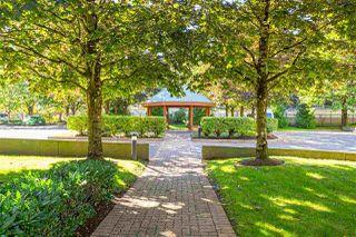 """Photo 32: 502 15030 101 Avenue in Surrey: Guildford Condo for sale in """"GUILDFORD MARQUIS"""" (North Surrey)  : MLS®# R2503485"""
