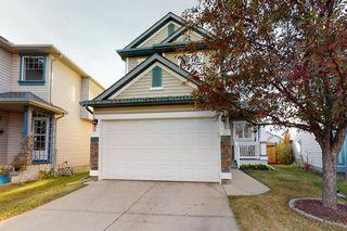 Main Photo: 12 Somerglen Heath SW in Calgary: Somerset Detached for sale : MLS®# A1040388