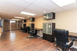 Photo 22: 5015 Centre Street NW in Calgary: Thorncliffe Retail for sale : MLS®# A1039746