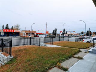 Photo 38: 5015 Centre Street NW in Calgary: Thorncliffe Retail for sale : MLS®# A1039746