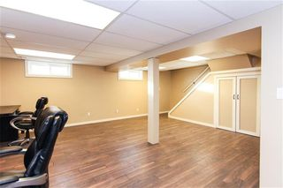 Photo 28: 5015 Centre Street NW in Calgary: Thorncliffe Retail for sale : MLS®# A1039746