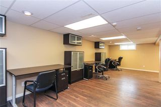 Photo 27: 5015 Centre Street NW in Calgary: Thorncliffe Retail for sale : MLS®# A1039746