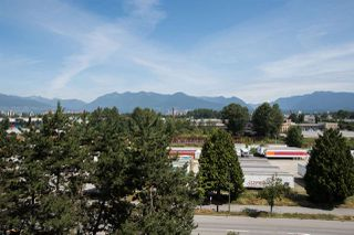 Main Photo: 718 774 GREAT NORTHERN Way in Vancouver: Mount Pleasant VE Condo for sale (Vancouver East)  : MLS®# R2510301