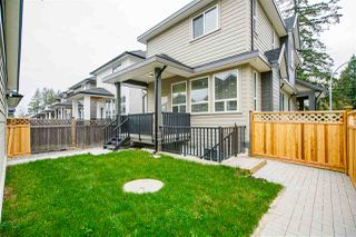Photo 20: 2505 168 Street in Surrey: Grandview Surrey House for sale (South Surrey White Rock)  : MLS®# R2511232