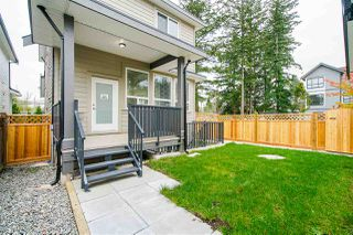 Photo 19: 2505 168 Street in Surrey: Grandview Surrey House for sale (South Surrey White Rock)  : MLS®# R2511232