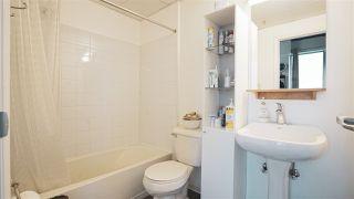 Photo 29: 1509 10024 JASPER Avenue in Edmonton: Zone 12 Condo for sale : MLS®# E4219049