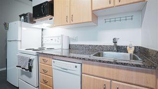 Photo 9: 1509 10024 JASPER Avenue in Edmonton: Zone 12 Condo for sale : MLS®# E4219049