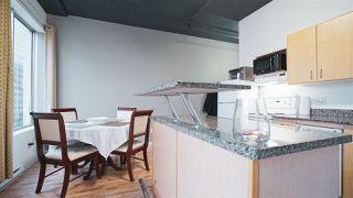 Photo 11: 1509 10024 JASPER Avenue in Edmonton: Zone 12 Condo for sale : MLS®# E4219049