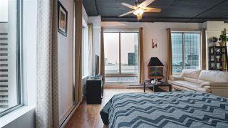 Photo 24: 1509 10024 JASPER Avenue in Edmonton: Zone 12 Condo for sale : MLS®# E4219049