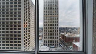 Photo 26: 1509 10024 JASPER Avenue in Edmonton: Zone 12 Condo for sale : MLS®# E4219049