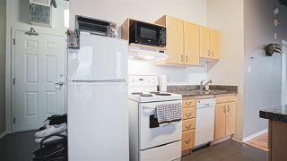 Photo 7: 1509 10024 JASPER Avenue in Edmonton: Zone 12 Condo for sale : MLS®# E4219049