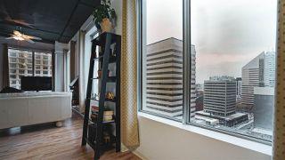 Photo 28: 1509 10024 JASPER Avenue in Edmonton: Zone 12 Condo for sale : MLS®# E4219049