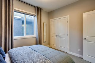 Photo 25: 69 Rockyvale Green NW in Calgary: Rocky Ridge Detached for sale : MLS®# A1045258