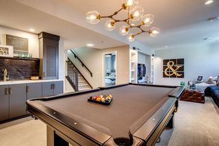 Photo 33: 69 Rockyvale Green NW in Calgary: Rocky Ridge Detached for sale : MLS®# A1045258