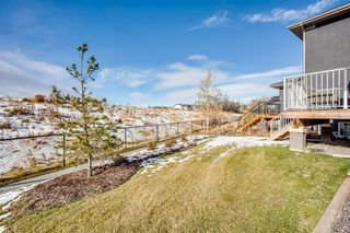 Photo 42: 69 Rockyvale Green NW in Calgary: Rocky Ridge Detached for sale : MLS®# A1045258