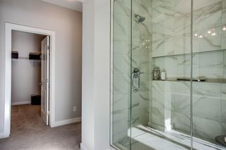 Photo 23: 69 Rockyvale Green NW in Calgary: Rocky Ridge Detached for sale : MLS®# A1045258