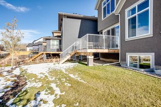 Photo 41: 69 Rockyvale Green NW in Calgary: Rocky Ridge Detached for sale : MLS®# A1045258