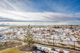 Photo 47: 69 Rockyvale Green NW in Calgary: Rocky Ridge Detached for sale : MLS®# A1045258