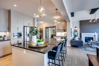 Photo 3: 69 Rockyvale Green NW in Calgary: Rocky Ridge Detached for sale : MLS®# A1045258