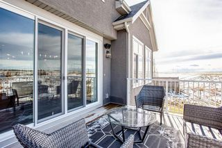 Photo 43: 69 Rockyvale Green NW in Calgary: Rocky Ridge Detached for sale : MLS®# A1045258