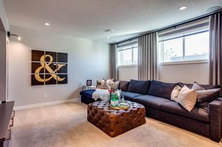 Photo 36: 69 Rockyvale Green NW in Calgary: Rocky Ridge Detached for sale : MLS®# A1045258