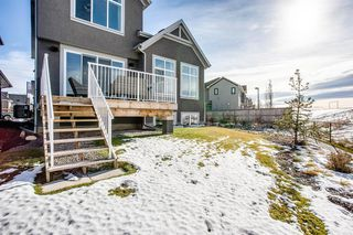 Photo 40: 69 Rockyvale Green NW in Calgary: Rocky Ridge Detached for sale : MLS®# A1045258