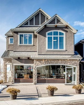 Photo 39: 69 Rockyvale Green NW in Calgary: Rocky Ridge Detached for sale : MLS®# A1045258