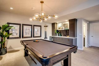 Photo 32: 69 Rockyvale Green NW in Calgary: Rocky Ridge Detached for sale : MLS®# A1045258