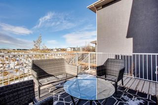Photo 45: 69 Rockyvale Green NW in Calgary: Rocky Ridge Detached for sale : MLS®# A1045258