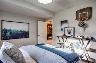 Photo 38: 69 Rockyvale Green NW in Calgary: Rocky Ridge Detached for sale : MLS®# A1045258