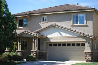 Photo 1: House for sale : 4 bedrooms : 1079 Greenway Rd in Oceanside