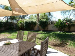 Photo 20: House for sale : 4 bedrooms : 1079 Greenway Rd in Oceanside