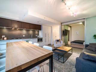 "Photo 15: 908 150 E CORDOVA Street in Vancouver: Downtown VE Condo for sale in ""IN GASTOWN"" (Vancouver East)  : MLS®# R2519943"