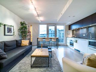 "Photo 7: 908 150 E CORDOVA Street in Vancouver: Downtown VE Condo for sale in ""IN GASTOWN"" (Vancouver East)  : MLS®# R2519943"