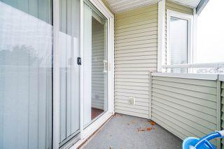 "Photo 25: 302 12130 80 Avenue in Surrey: West Newton Condo for sale in ""LA COSTA GREEN"" : MLS®# R2527381"