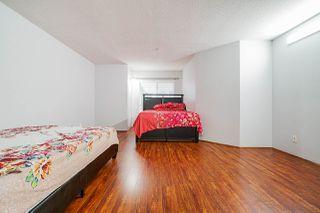 "Photo 17: 302 12130 80 Avenue in Surrey: West Newton Condo for sale in ""LA COSTA GREEN"" : MLS®# R2527381"