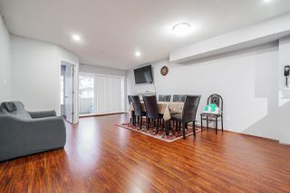 "Photo 11: 302 12130 80 Avenue in Surrey: West Newton Condo for sale in ""LA COSTA GREEN"" : MLS®# R2527381"