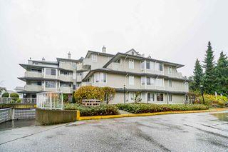 "Photo 2: 302 12130 80 Avenue in Surrey: West Newton Condo for sale in ""LA COSTA GREEN"" : MLS®# R2527381"