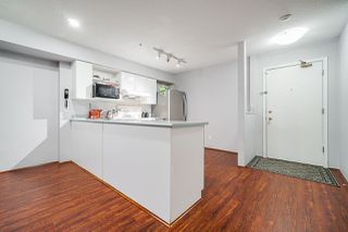 "Photo 10: 302 12130 80 Avenue in Surrey: West Newton Condo for sale in ""LA COSTA GREEN"" : MLS®# R2527381"