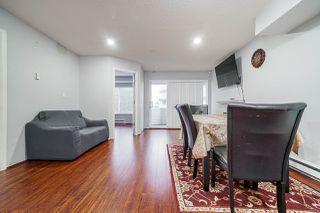 "Photo 12: 302 12130 80 Avenue in Surrey: West Newton Condo for sale in ""LA COSTA GREEN"" : MLS®# R2527381"