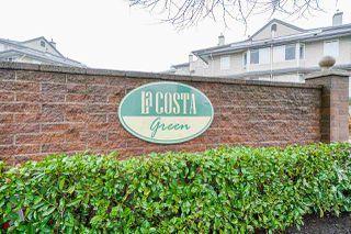 "Photo 27: 302 12130 80 Avenue in Surrey: West Newton Condo for sale in ""LA COSTA GREEN"" : MLS®# R2527381"