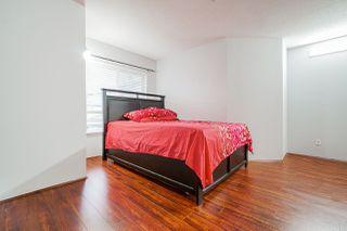 "Photo 19: 302 12130 80 Avenue in Surrey: West Newton Condo for sale in ""LA COSTA GREEN"" : MLS®# R2527381"