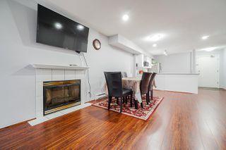 "Photo 13: 302 12130 80 Avenue in Surrey: West Newton Condo for sale in ""LA COSTA GREEN"" : MLS®# R2527381"