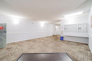 "Photo 6: 302 12130 80 Avenue in Surrey: West Newton Condo for sale in ""LA COSTA GREEN"" : MLS®# R2527381"